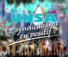 visuel_congres_1.jpg